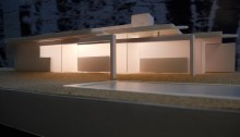 redondela-vivienda-arquitectos-arquitectura-moderna-aero-porto-vigo-arquitecto