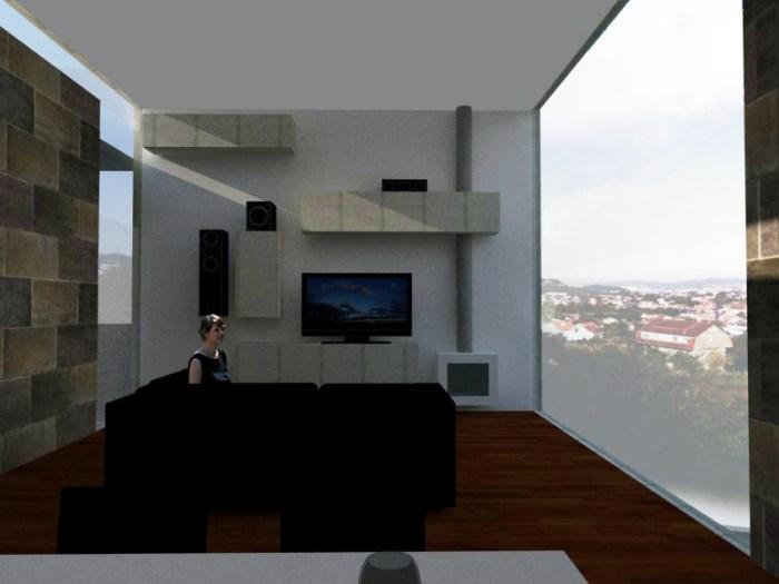 bembrive-004-vigo-vistas-mar-interior-contemporaneo-mobiliario-arquitecto-proyecto