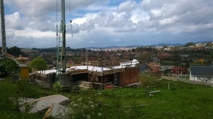 obra-bembrive-vigo-moana-cangas-arquitecto-vivienda