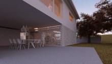 celosia-casa-proyecto-gondomar-arquitectos-porto-vigo