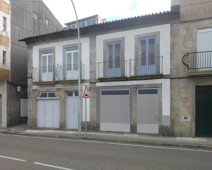 fachada-vivienda-rehabilitada-reforma-a-guarda-arquitectos-arquitecto