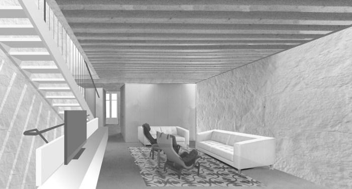 interior-proyecto-casa-a-guarda-rehabilitacion-arquitecto-arquitectos