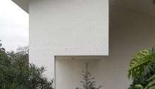 arquitecto-porto-beluso-bueu-patio-cubierto-jardin-arquitectos-vigo