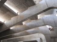 arquitecto-domaio-cejas-luz-hormigon-pilares-ampliacion-calidad