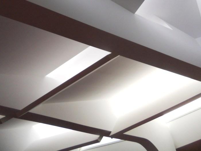 cubierta-techo-auditorio-zenital-arquitectos-estudio-luz