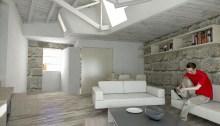 lucernarios-estructura-madera-rehabilitacion-combarro-pontevedra-arquitecto