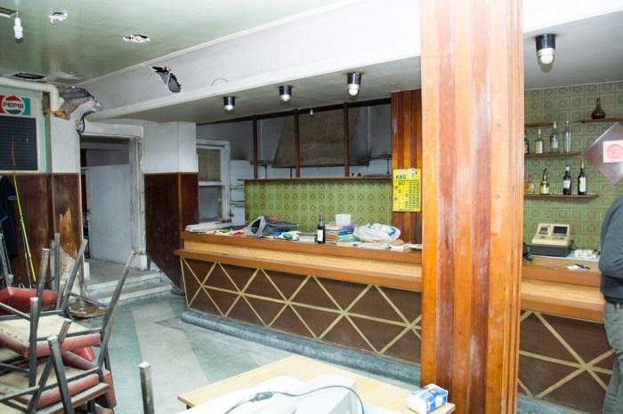 estado-inicial-bar-porto-moana-vigo-proyecto-arquitecto-arquitectos