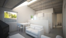 arquitecto-porto-vigo-moana-casa-ponteareas-low-cost