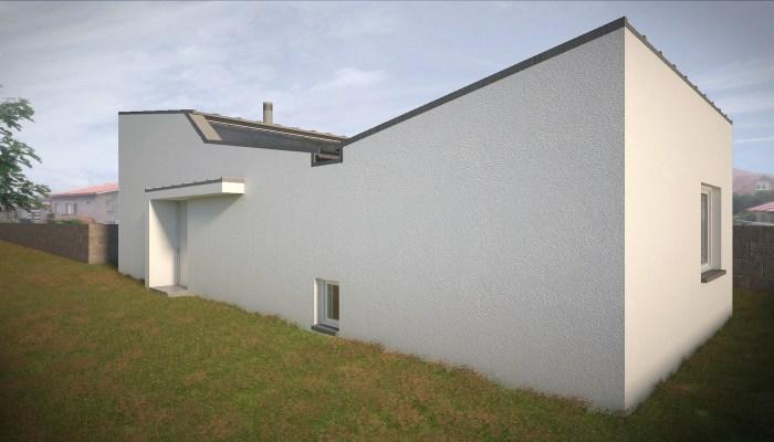 arquitectos-porto-vigo-moana-casa-ponteareas-low-cost