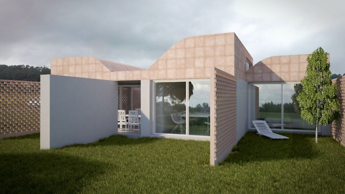 projecto-arquitectura-escritorio-arquitectos-porto-vigo-santiago-claraboias