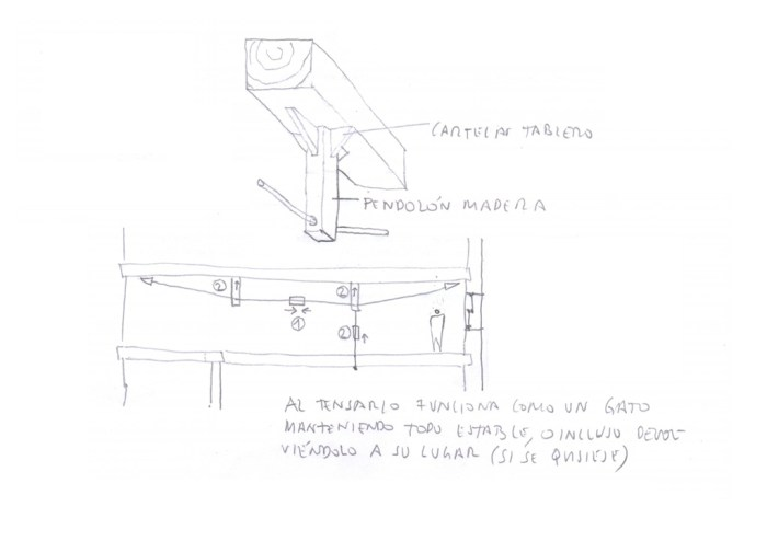 arquitecto-curras-esquema-estructura-tesnsor-gato-porto-vigo