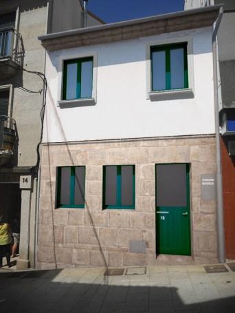 fachada-8-moderno-arquitectura-madera-porto-rehabilitacion-marin-arquitecto-arquitectos-vigo-moana