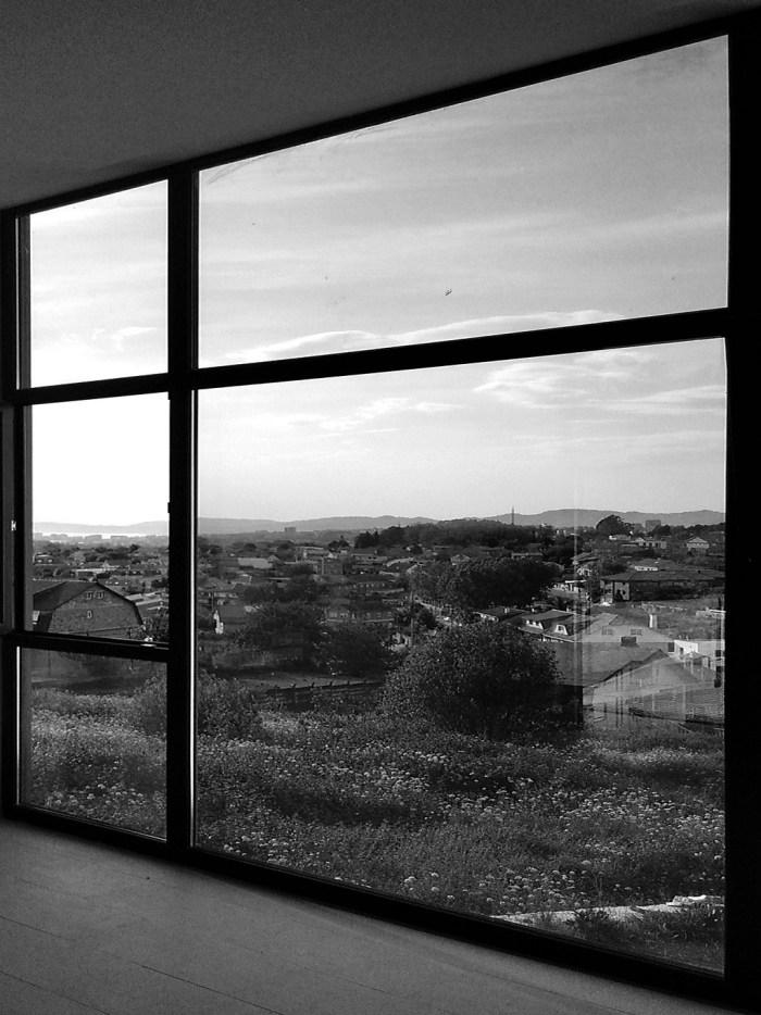 vistas-vigo-ria-vivienda-casa-moderna-vigo-baiona-arquitecto-voladizo