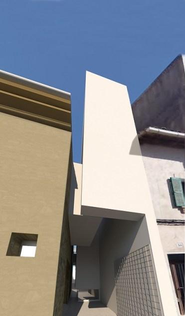 concurso-arquitectos-llucmajor-centro-interpretacion-toni-catany-entrada