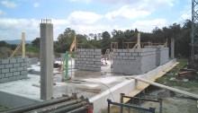 obra-casa-arquitecto-santiago-compostela-planta-baja-forjado-sanitario-hormigon-visto