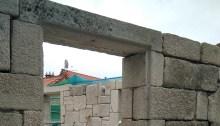 rehabilitacion-casas-combarro-arquitecto-canteria-piedra-arquitectura-patrimonio-poio