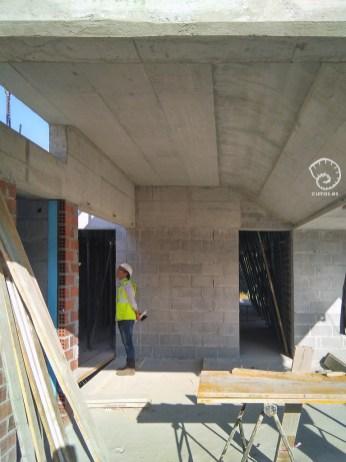 casa-bovedas-arquitecto-claristorio-lucernario-hormigon-brion-santiago-cangas-vigo-porto-curras-arquitectura