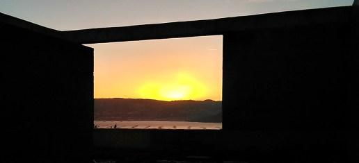 vista-amanecer-moana-arquitecto-redondela-ria-vigo-obra-curras