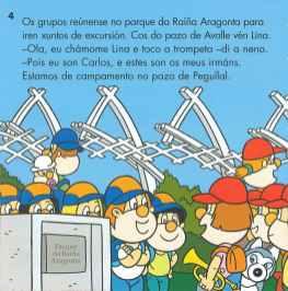 parque-aragonta-bolechas-libro-salceda-arquitectos-pousa-curras