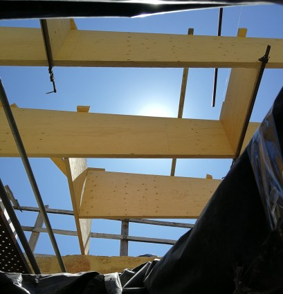 arquitecto-vigo-rodrigo-curras-torres-estructura-arquitectura-madera-kerto-lvl