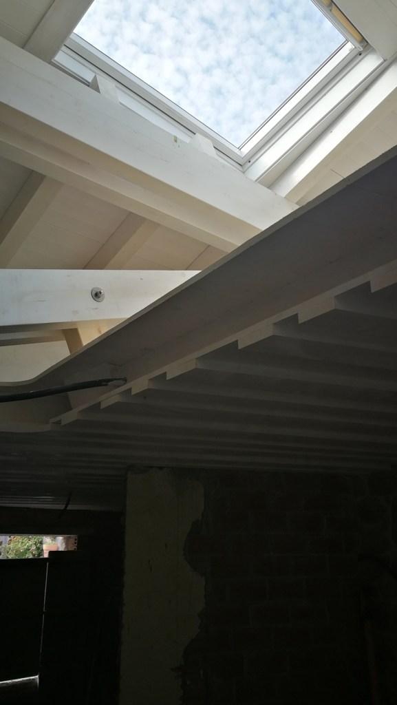 techo-lucernario-madera-combarro-arquitecto-poio-pontevedra