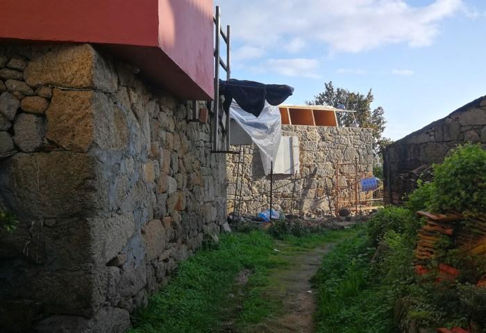 reforma-moana-casa-arquitecto-estudio-de-arquitectura-vigo-piedra-madera