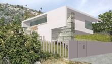proyecto-vivienda-volada-sobre-granito-moana-vigo-estudio-arquitecto-arquitectos-arquitectura-curras-torres