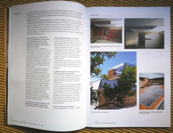 5-aitim-madera-microlaminada-proyecto-arquitectura-rodrigo-curras-torres-fotografias-rahabilitacion-y-ampliacion-moana