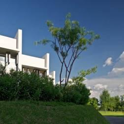 Casa-Eriso-21
