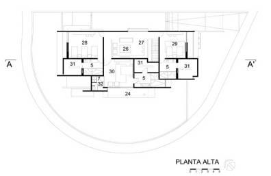 CasaBlanca-Planta-Alta