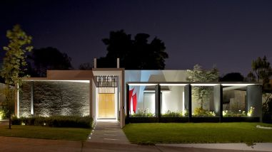 Casa-Firmamento---Agraz-Arquitectos-(1)