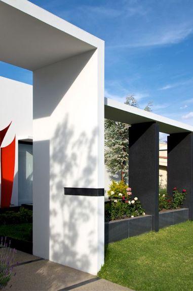 Casa-Firmamento---Agraz-Arquitectos-(2)