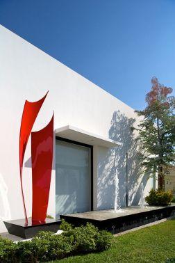 Casa-Firmamento---Agraz-Arquitectos-(23)