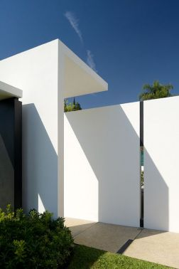 Casa-Firmamento---Agraz-Arquitectos-(25)