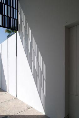Casa-Firmamento---Agraz-Arquitectos-(26)