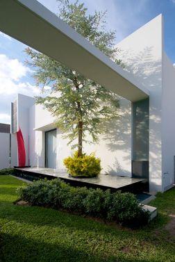 Casa-Firmamento---Agraz-Arquitectos-(27)