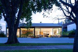Casa-Firmamento---Agraz-Arquitectos-(29)