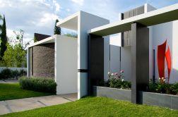 Casa-Firmamento---Agraz-Arquitectos-(3)
