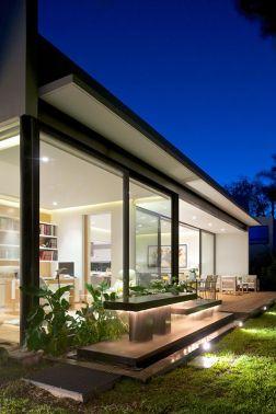 Casa-Firmamento---Agraz-Arquitectos-(30)