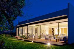 Casa-Firmamento---Agraz-Arquitectos-(33)