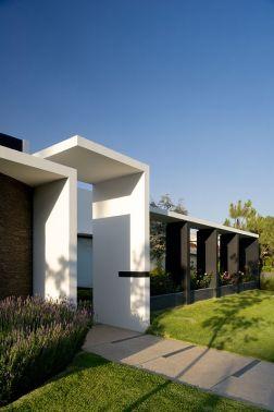 Casa-Firmamento---Agraz-Arquitectos-(34)