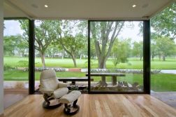 Casa-Firmamento---Agraz-Arquitectos-(36)