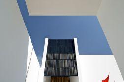 Casa-Firmamento---Agraz-Arquitectos-(39)