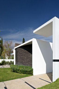 Casa-Firmamento---Agraz-Arquitectos-(40)