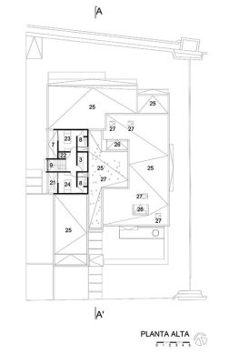 Casa-Firmamento---Agraz-Arquitectos-(47)