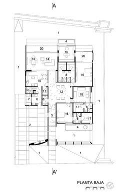 Casa-Firmamento---Agraz-Arquitectos-(48)