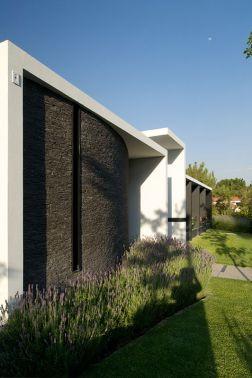 Casa-Firmamento---Agraz-Arquitectos-(6)