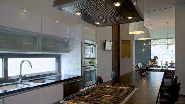 Casa-Lumaly-Agraz-Arquitectos-(1)
