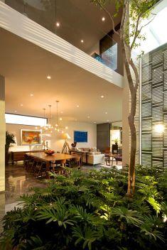 Casa-Lumaly-Agraz-Arquitectos-(10)