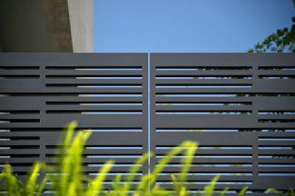 Casa-Lumaly-Agraz-Arquitectos-(28)